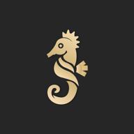 海马街app1.0.4手机最新版