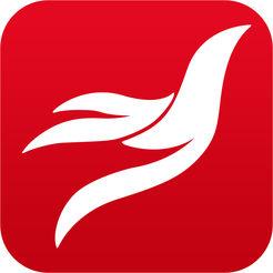 濉溪在线app1.0.0 最新官方版