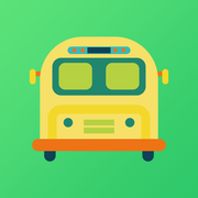 厦门城市公交app1.0 ios手机版