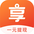 享头条app1.0 安卓版