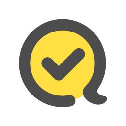 快速作业app2.7.1最新版