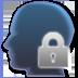 人脸应用解锁2.9.1 英文免费版