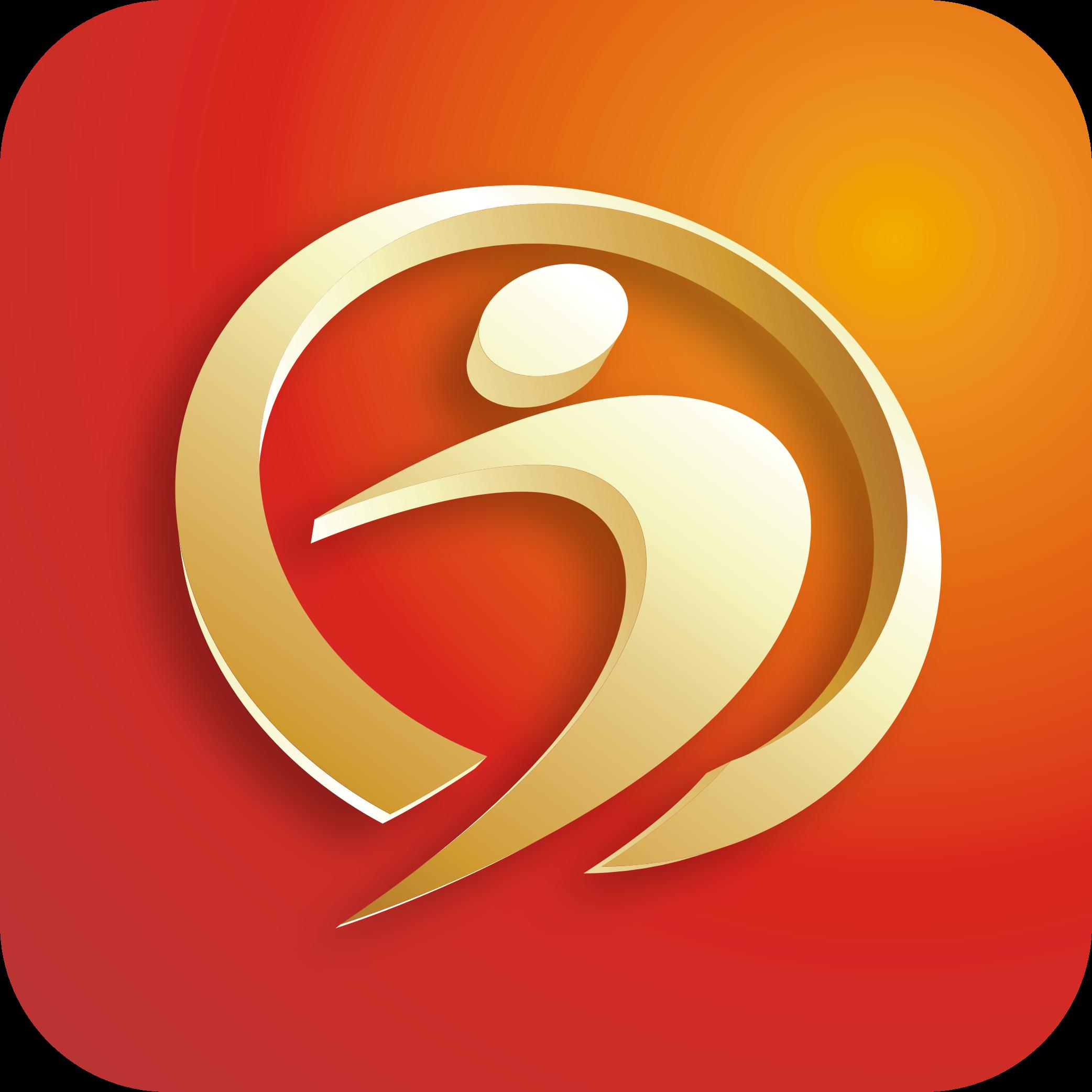 启动app(体育场馆预定)1.0 安卓版
