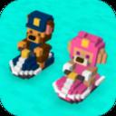 小狗巡逻摩托艇游戏1.2.0 安卓免费版