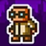 邪恶联盟游戏1.0.4.1 手机版