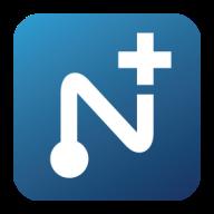 Ncalc计算器
