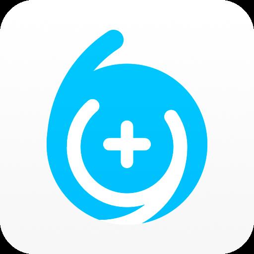 健康宜宾安卓版1.0.1官方最新版