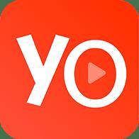 友友视频app1.0.5.9 安卓版