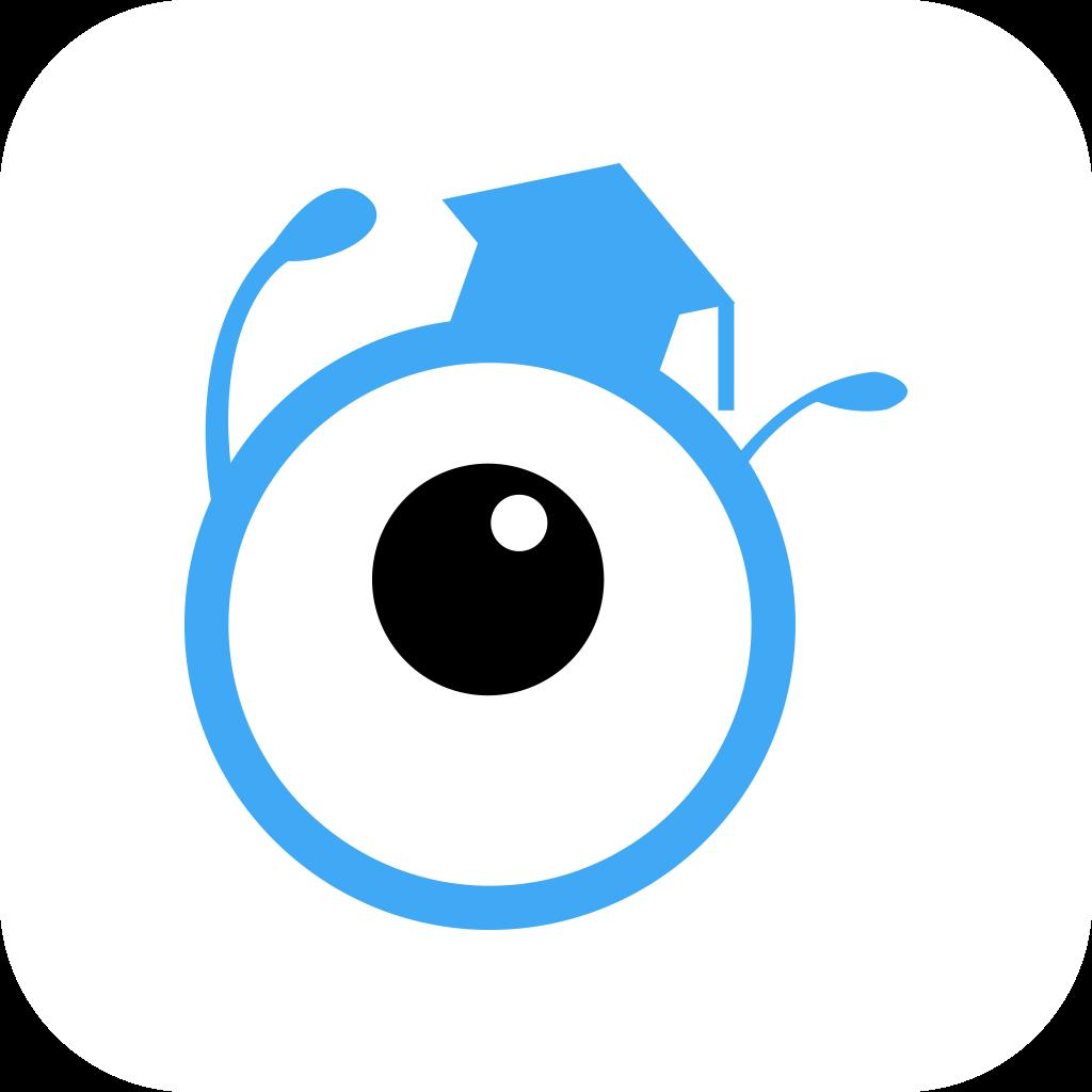 蚂蚁优宝app555 安卓版