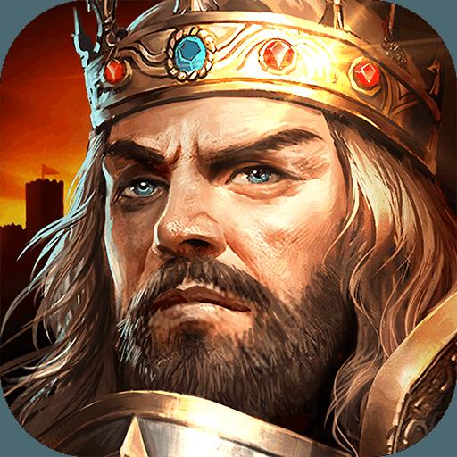 王的崛起手游官方版1.0.15.2安卓版