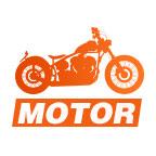 摩托汽车库1.6.1 安卓版