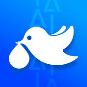 菜鸟裹裹ios版5.0.2 官方苹果版