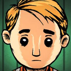 我的孩子生命之源(My Child Lebensborn)1.2.0 最新版
