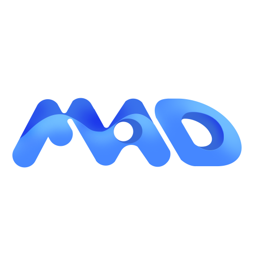 MAD社区1.0.2 安卓最新版