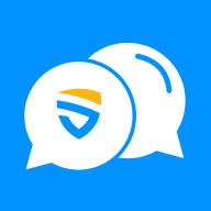 哇呼app1.5.0 安卓版
