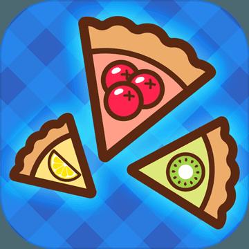 水果馅饼狂热手游(Fruit Pie Frenzy)1.02苹果版