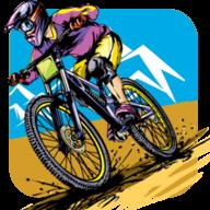 山地车骑手游戏281 安卓版
