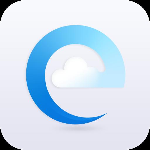 易搜浏览器app1.0.0 安卓版