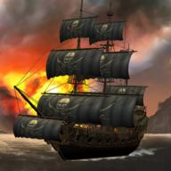 海盗船时代游戏1.1 最新版