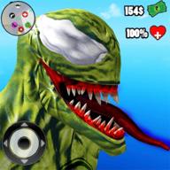 毒液英雄大作战1.0.0.0 安卓版