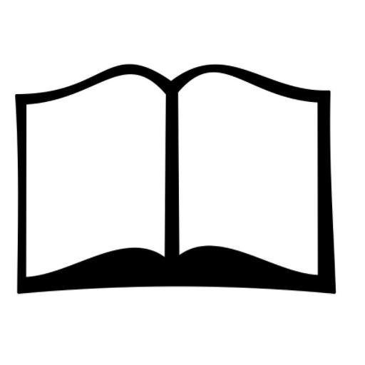 免费小说排行榜app8手机版