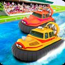 气垫船赛车手游戏1.0.0 安卓版