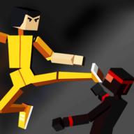 愤怒的战斗(Fury Fight)0.2 安卓版