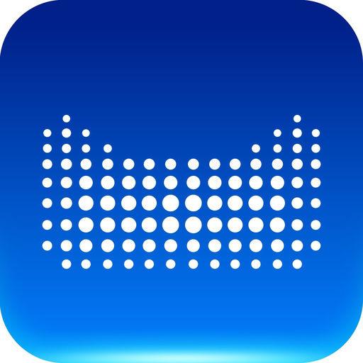 天猫精灵ios版3.10.0 官网苹果版