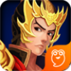 英雄国度Online安卓版34.1.0 最新版