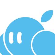 芸芸故事app1.67.3手机ios版