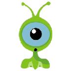 天瞳护眼app
