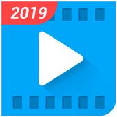 万能手机视频播放器2019(HD Video Player)