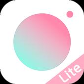 美女P图app(Ulike Lite)