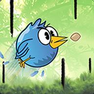小鸟冲锋手游2.6安卓版