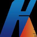 火石AI自动炒币机器人6.1.6.2最新版
