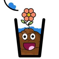 开心花(Happy Flower)1.0.0 安卓版
