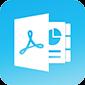PDF猫PDF转PPT2.0.0.0 官方版