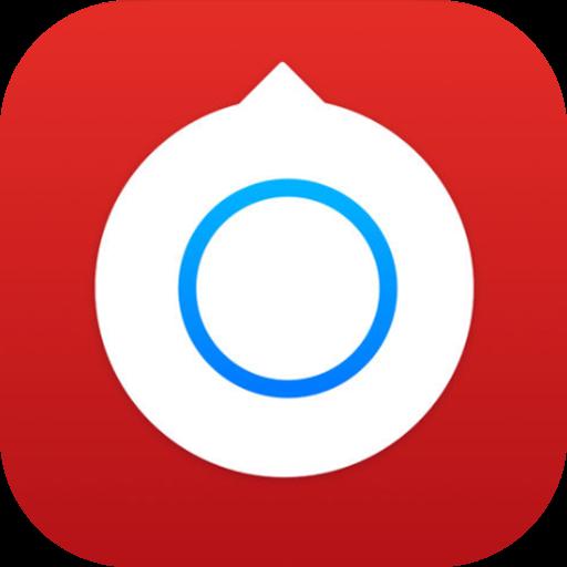 小决定app1.0.53 安卓版