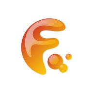 瓜子生活app1.0.0 安卓版