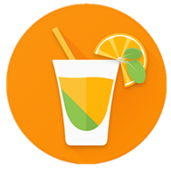 私厨app1.10最新版