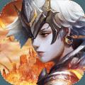 傲世神话九游版1.0 安卓版