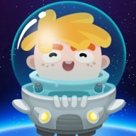 反弹向前手游(Bounce AHead)1.0.1安卓版