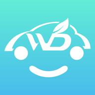 万得车服app1.0.0 安卓最新版