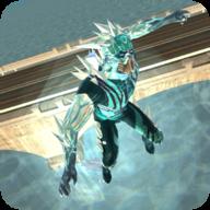 冰冻英雄手游1.1安卓免费版