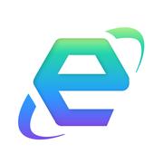 乐趣浏览器app1.0苹果版