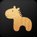 斑马点点app1.1.0 安卓版