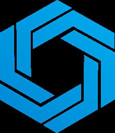 陀螺游戏加速器1.0.0 官方免费版