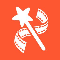 乐秀视频编辑器8.1.8安卓最新版