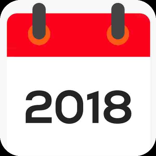 万能日历app1.1 安卓版