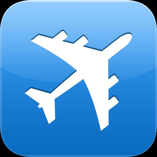 托福留学app1.0.2 安卓手机版